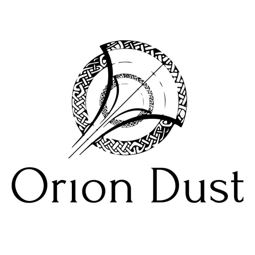Orion Dust's avatar