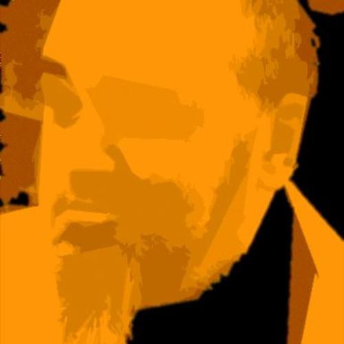 Emmanuel Caruana's avatar