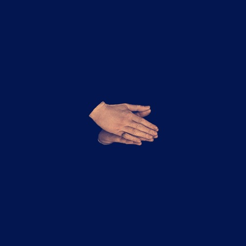 -TOYS-'s avatar
