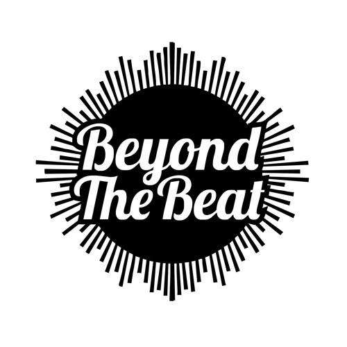 Beyond The Beat's avatar
