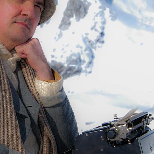 Teo Seefeld's avatar