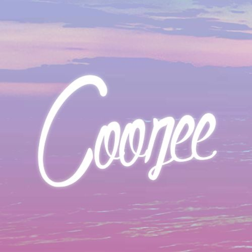Coozee's avatar