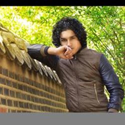 Mohammed XD's avatar