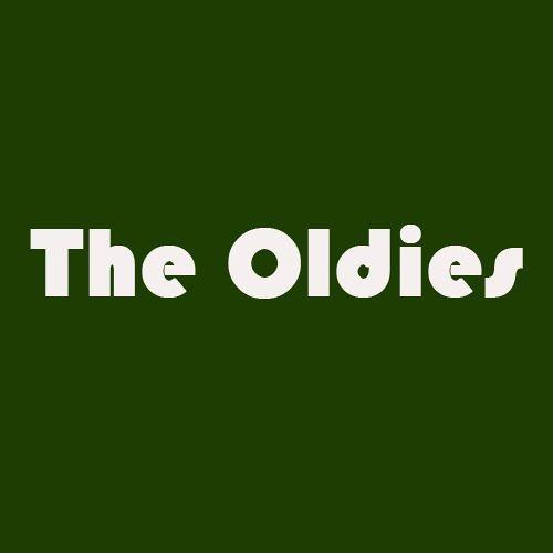 The Oldies's avatar