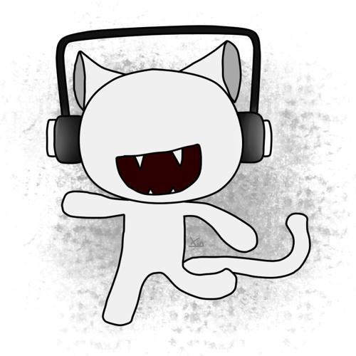 DAH!YA's avatar