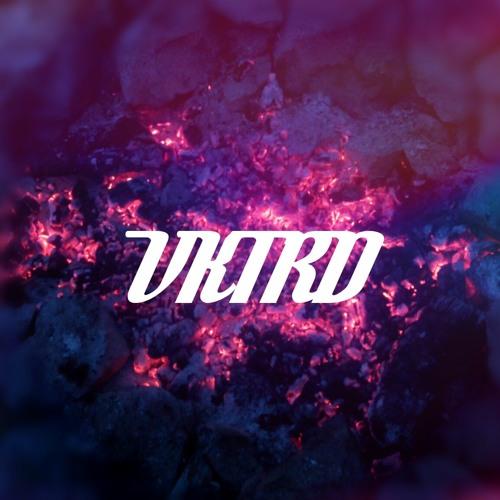 VKTRD's avatar