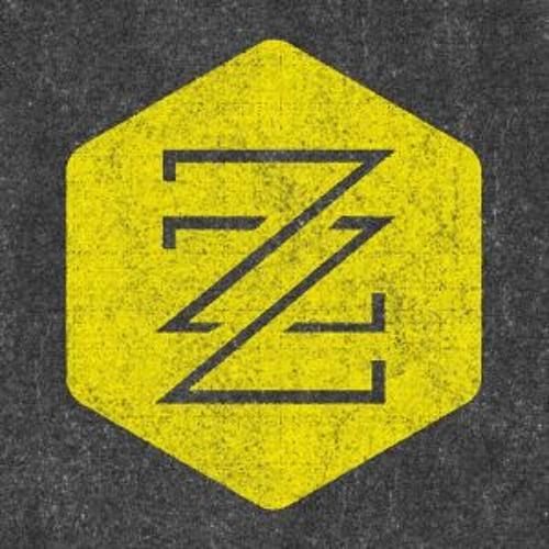 Skaramuzza's avatar
