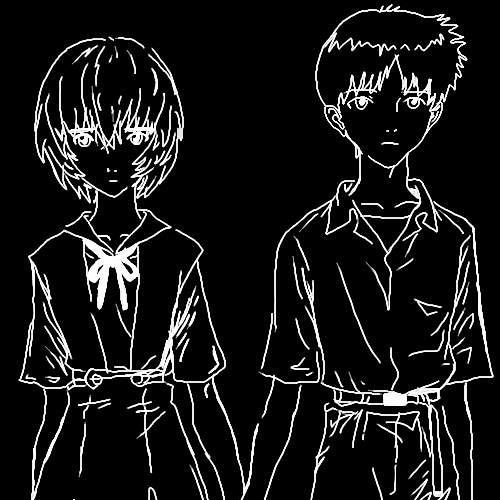 ~~~~'s avatar