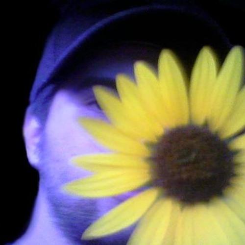 Richie Valenzuela ii's avatar