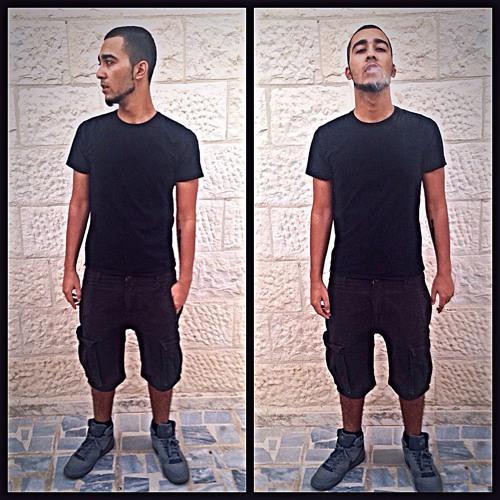 AyKay's avatar