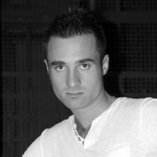 Matteo Gentile's avatar