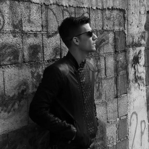 Biago Sordini's avatar