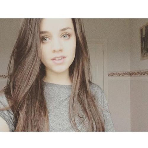 Louisa Chatterton's avatar