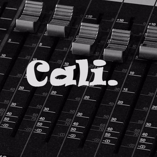 Cali.'s avatar
