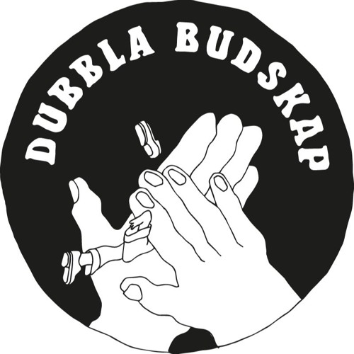 Dubbla Budskap's avatar