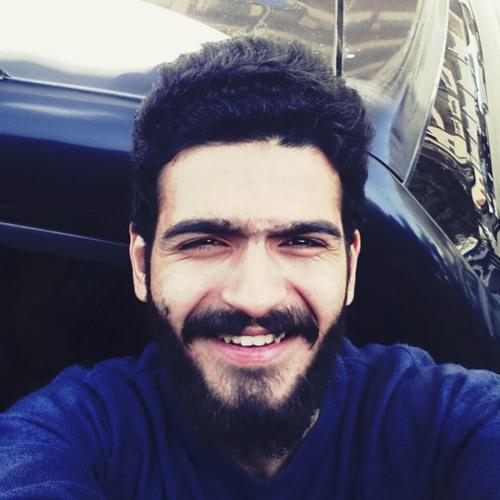 Mohamed Hassan Mohamed PG's avatar