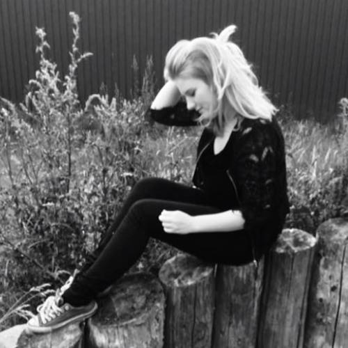 Katja Skov's avatar