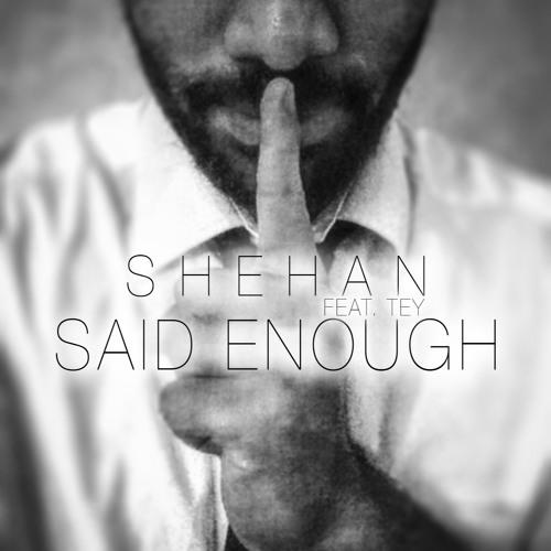 Shehan Somaratna's avatar