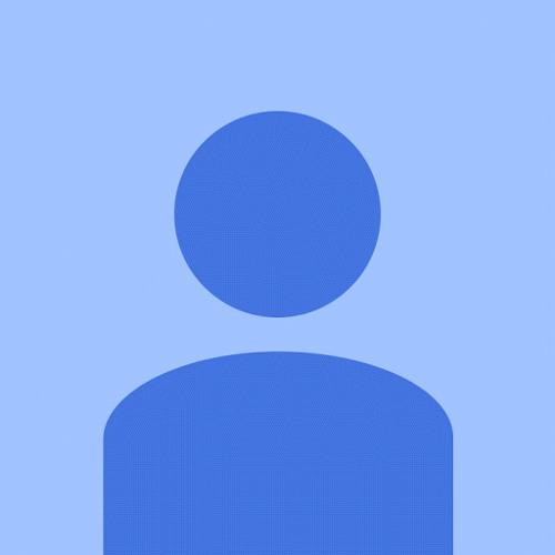 Keiron Gillespie's avatar