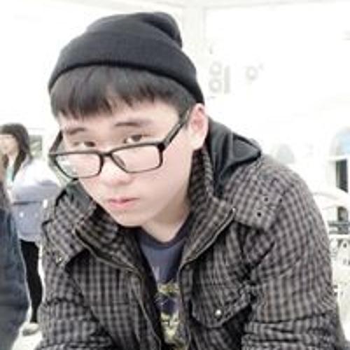 Tuấn Snicker's avatar