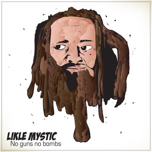 Likle Mystic's avatar