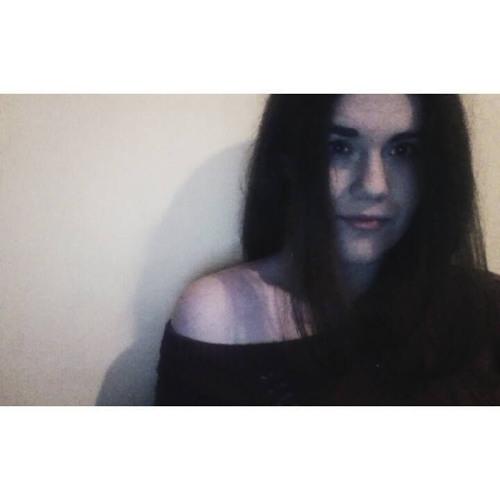 Anna Kristály's avatar