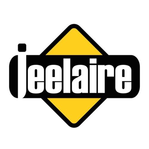 Jeelaire's avatar