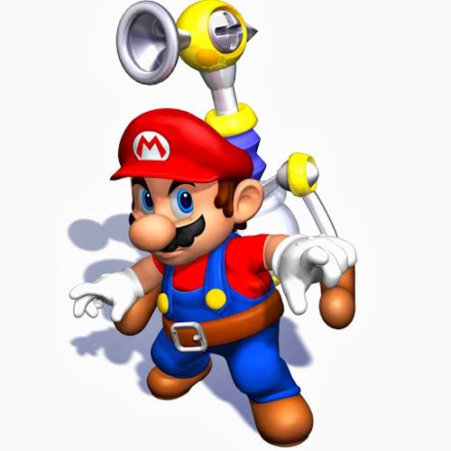 SThe Teller's avatar