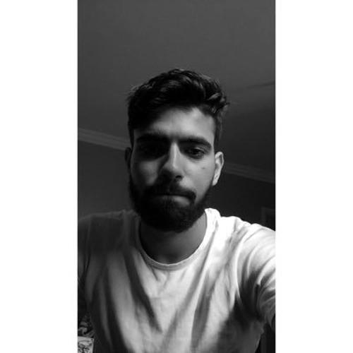 OmarMokhtar's avatar