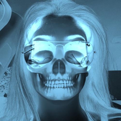Rylie Klotz's avatar