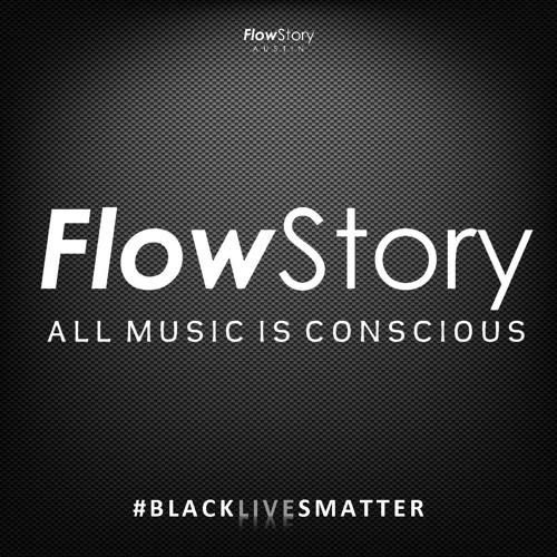 FlowStory's avatar