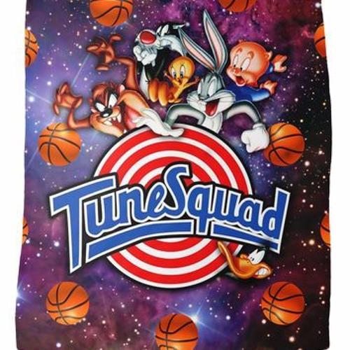 The ToonSquad's avatar