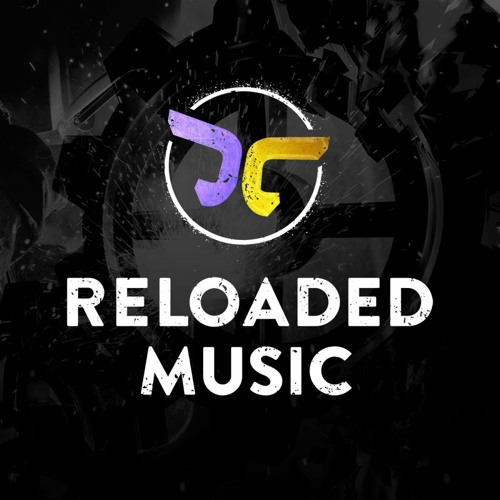Reloaded Music's avatar