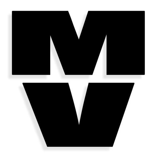 Marious Voods's avatar