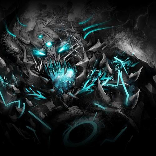 Tadeo's avatar