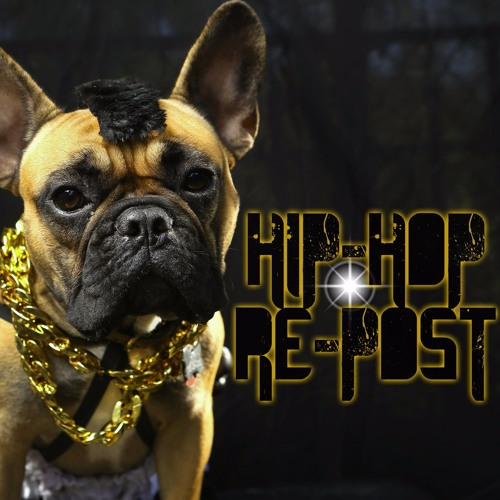 THE DOGZ HIP HOP RE-POST's avatar
