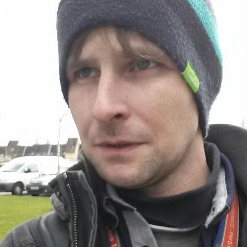 Dj Djelti's avatar