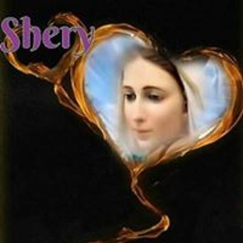 Shery Elkomos Yohana's avatar