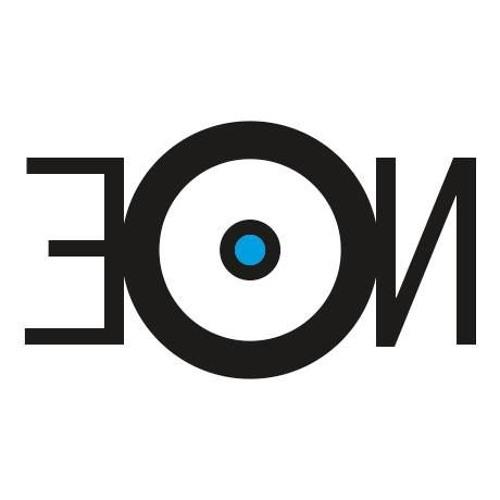 EonMusic's avatar