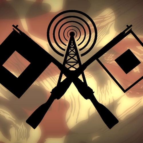 Kommando Radio's avatar