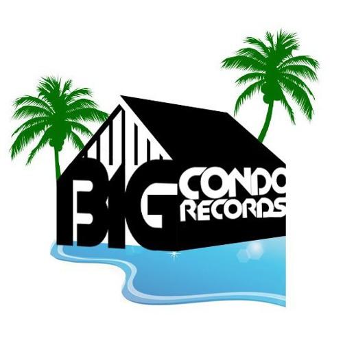 Big Condo Records's avatar