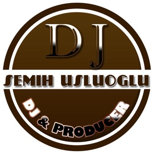 Semih Usluoğlu's avatar