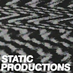 Static Production