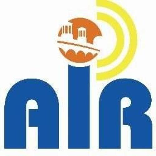Radio Air's avatar