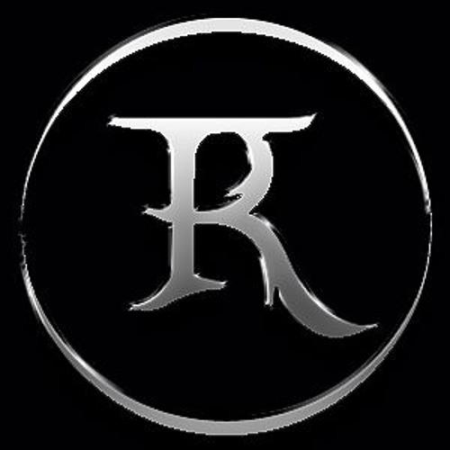 DJ Rapsody's avatar
