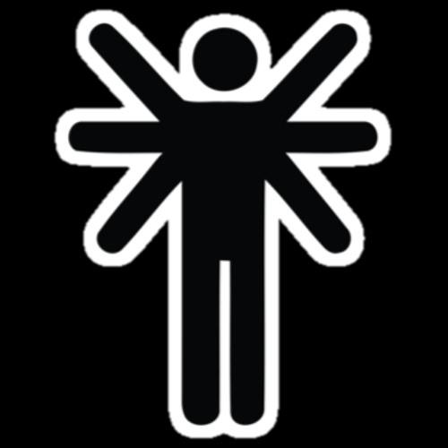 Home Remote's avatar