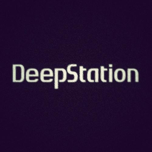 DeepStation's avatar