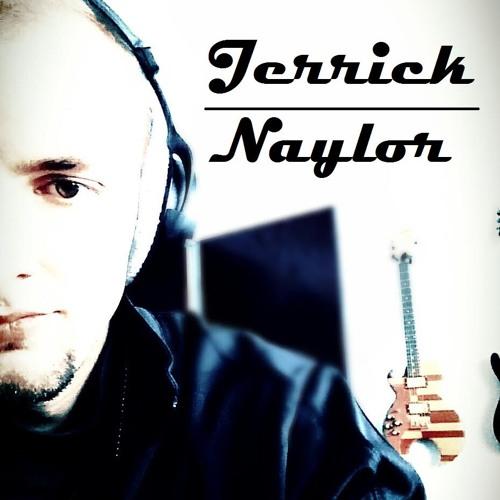 Jerrick Naylor's avatar