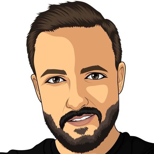 Mr. Quiet's avatar