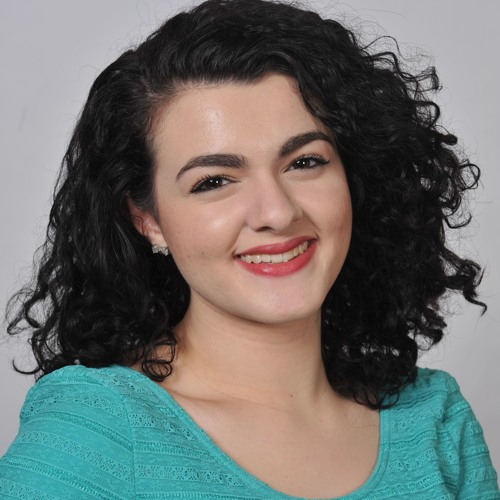 MaryFranchetti's avatar